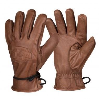 Helikon-Tex - Ranger Winter Gloves - Brown