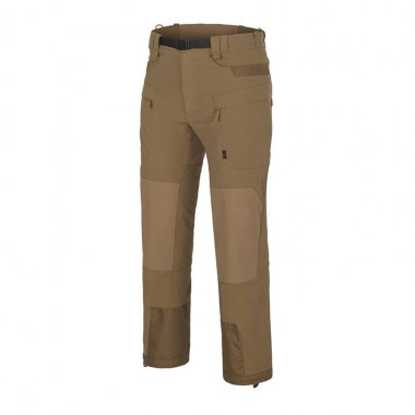 Helikon-Tex - BLIZZARD Pants - StormStretch - Coyote
