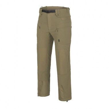 Helikon-Tex - BLIZZARD Pants - StormStretch - Adaptive Green