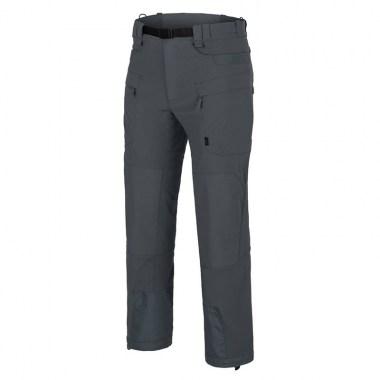 Helikon-Tex - BLIZZARD Pants - StormStretch - Shadow Grey