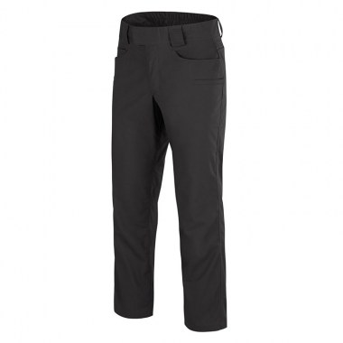 Helikon-Tex - Greyman Tactical Pants - DuraCanvas - Ash Grey