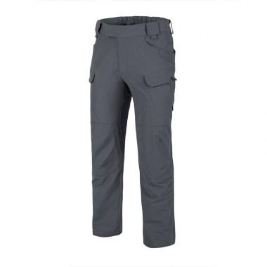 Helikon-Tex - OTP (Outdoor Tactical Pants) - VersaStretch Lite - Shadow Grey