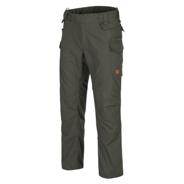 Helikon-Tex - Pilgrim Pants - Taiga Green