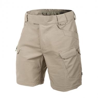 Helikon-Tex - Urban Tactical Shorts 8.5'' - Khaki