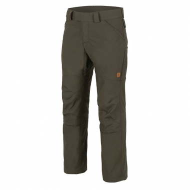 Helikon-Tex - WOODSMAN Pants - Taiga Green