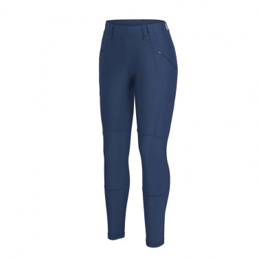 Helikon-Tex - HOYDEN Range Tights - Navy Blue