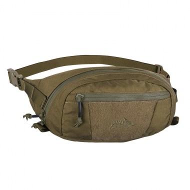 Helikon-Tex - Bandicoot Waist Pack - Cordura - Coyote / Adaptive Green A