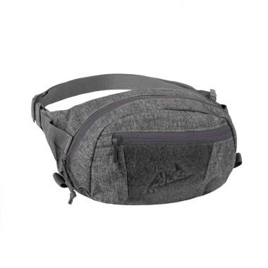 Helikon-Tex - Bandicoot Waist Pack - Nylon - Melange Grey