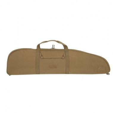 Helikon-Tex - Basic Rifle Case - Coyote