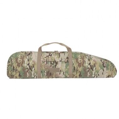 Helikon-Tex - Basic Rifle Case - MultiCam