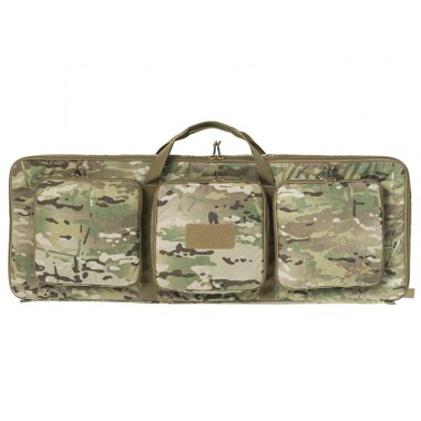 Helikon-Tex - Double Upper Rifle Bag 18 - Cordura - MultiCam