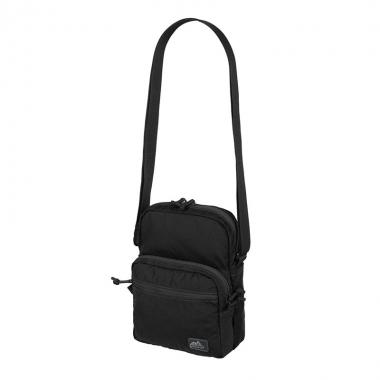 Helikon-Tex - EDC Compact Shoulder Bag - Black