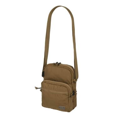 Helikon-Tex - EDC Compact Shoulder Bag - Coyote