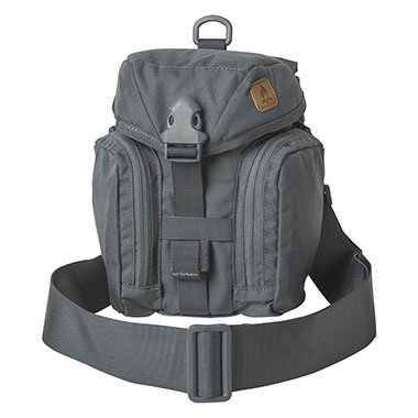 Helikon-Tex - ESSENTIAL KITBAG - Cordura - Shadow Grey