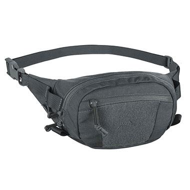 Helikon-Tex - Possum® Waist Pack - Shadow Grey