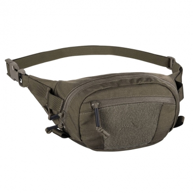 Helikon-Tex - Possum Waist Pack - Cordura - RAL 7013