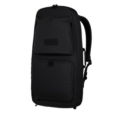 Helikon-Tex - SBR Carrying Bag - Black