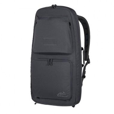 Helikon-Tex - SBR Carrying Bag - Shadow Grey