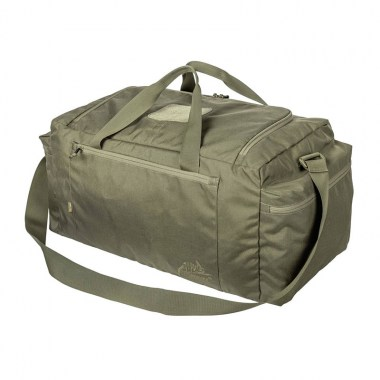 Helikon-Tex - URBAN TRAINING BAG - Cordura - Adaptive Green