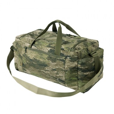 Helikon-Tex - URBAN TRAINING BAG - Cordura - A-TACS iX