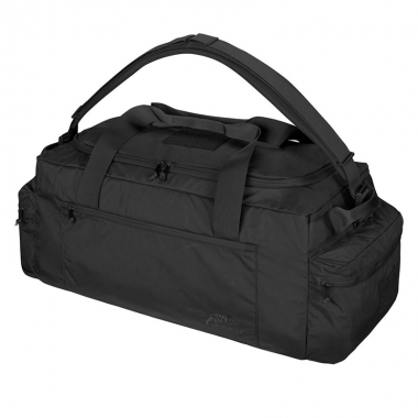 Helikon-Tex - Enlarged Urban Training Bag - Cordura - Black