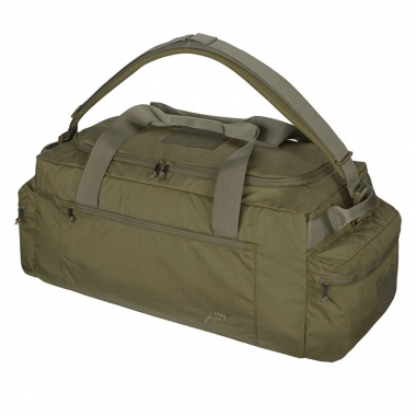 Helikon-Tex - Enlarged Urban Training Bag - Cordura - Olive Green
