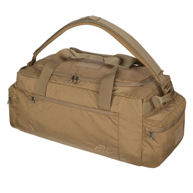 Helikon-Tex - Enlarged Urban Training Bag - Cordura - Coyote