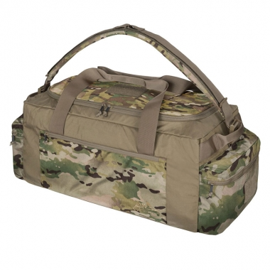 Helikon-Tex - Enlarged Urban Training Bag - Cordura - MultiCam / Adaptive Green A
