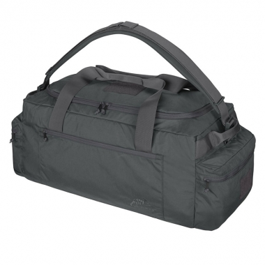 Helikon-Tex - Enlarged Urban Training Bag - Cordura - Shadow Grey