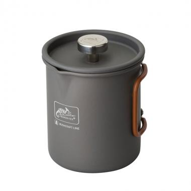 Helikon-Tex - CAMP French Press Coffee Mug