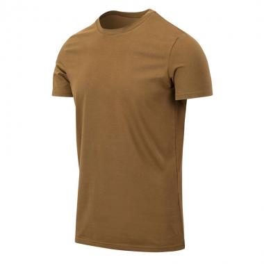 Helikon-Tex - T-Shirt Slim - Coyote