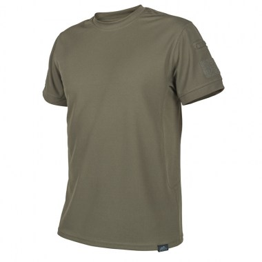 Helikon-Tex - TACTICAL T-Shirt - TopCool - Adaptive Green