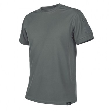 Helikon-Tex - TACTICAL T-Shirt - TopCool - Shadow Grey