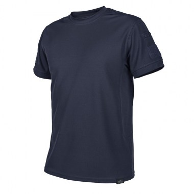 Helikon-Tex - TACTICAL T-Shirt - TopCool - Navy Blue