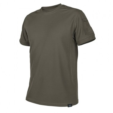 Helikon-Tex - TACTICAL T-Shirt - TopCool Lite - Olive Green