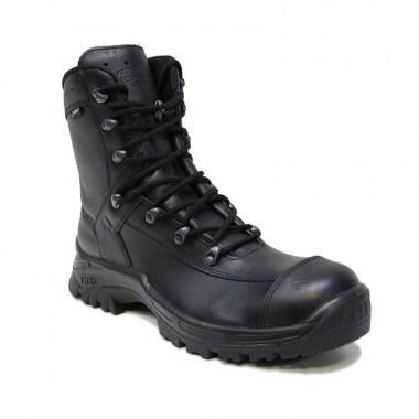 HAIX - Airpower Boots X21 High