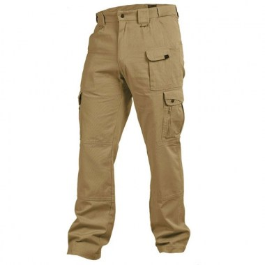 Pentagon - Elgon Pants - Coyote
