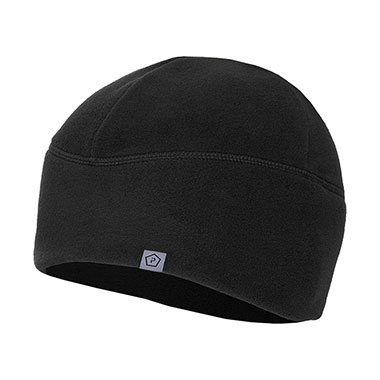 Pentagon - Oros Watch Cap - Black