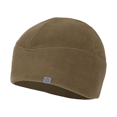 Pentagon - Oros Watch Cap - Coyote