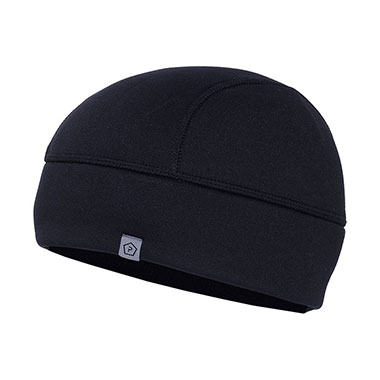 Pentagon - Arctic Watch Hat - Black