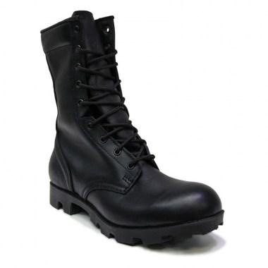 Pentagon - Super Panama Boot