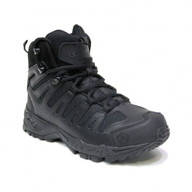 Pentagon - Achilles Tactical Boot 6'' Dintex