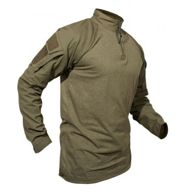 LBX - Ranger Green Combat Shirt