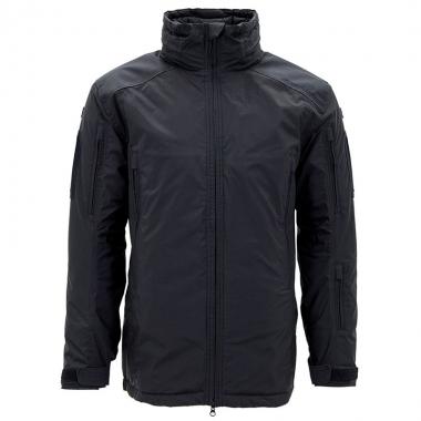 Carinthia - HIG 4.0 Jacket  - Black