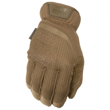 Mechanix Wear - FastFit Glove - Coyote