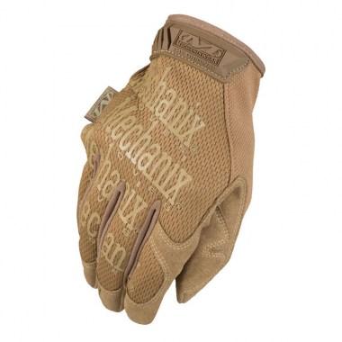 Mechanix Wear - The Original Glove - Coyote