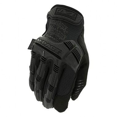 Mechanix Wear - M-Pact - Covert