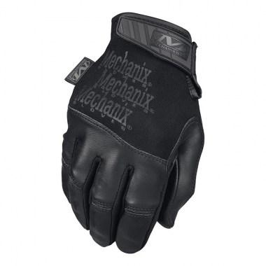 Mechanix Wear - Recon - Covert