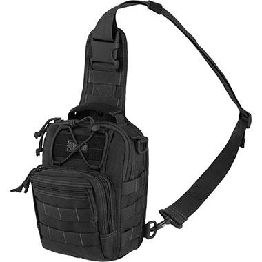 Maxpedition - Remora™ Gearslinger® - Black