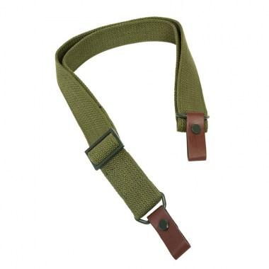 NcSTAR - VISM AK SKS Sling - Green